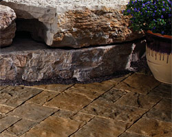 Lafitt™ Paver Collection